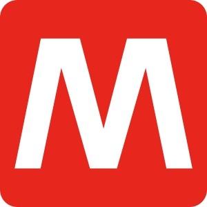 329885_metropolitana milano